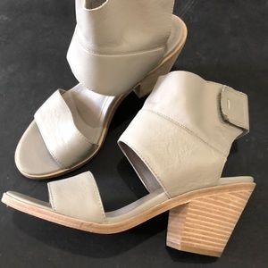Eileen Fisher Sandals